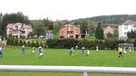 Derby w Pisarowcach
