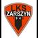 LKS Zarszyn
