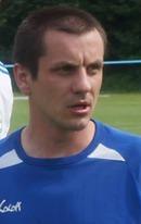 Damian Gac