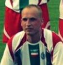 Daniel Bieleń
