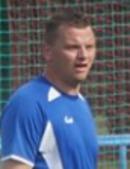 Dariusz Siwik