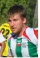 Maciej Buczek