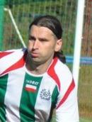 Mirosław Malik