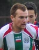 Stepan Matsko