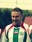 Szymon Gołda