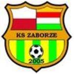 herb KS Zaborze