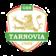 GKS Tarnovia II