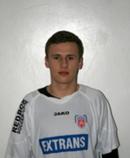 Eryk Rudy