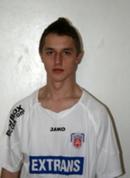 Mateusz Smoliński
