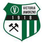 herb Victoria 1918 II Jaworzno (nz)