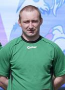 Łukasz Harasimowicz