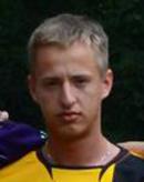 Marek Hryszkiewicz jr