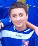 Damian Szewc