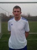 Grzegorz Mazik