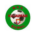 herb Kujawiak Kowal