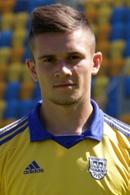 Jakub Nowakowski