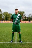 Mateusz Kucharski