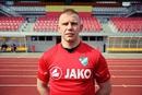 Michał Piernik