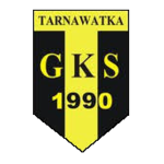 herb GKS Tarnawatka
