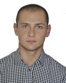 Ernest Szponar