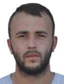 Kamil Paczos