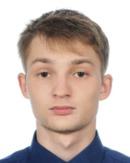 Marcin Tryka