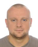 Marek Łebko