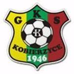herb STK GKS Kobierzyce