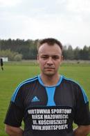 Paweł Kowalewski