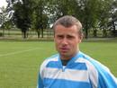 Szymon Wichtowski