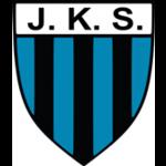 herb JKS 1909 Jarosław