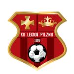 herb KS Legion Pilzno