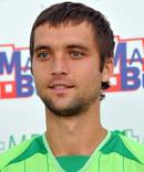 Borowczyk Marcin