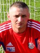 Ginalski Marcin