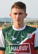 Sieniawski Krzysztof