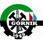 herb G�rnik Grabownica
