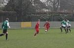 Abingdon Exiles F.C. 27.03.2011