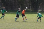 AFC Crowmarsh 14.04.2013