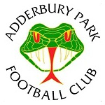 herb Adderbury Reserves