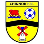 herb Chinnor Res FC