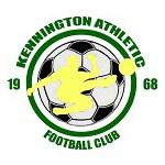 herb Kennington Athletic
