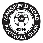 herb Mansfield Rd Reserves