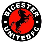 herb Bicester United FC