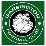herb Garsington