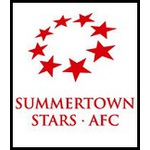herb Summertown AFC