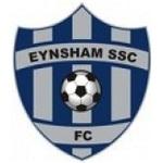 herb Eynsham FC