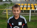 Piotr Białousko