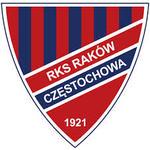 herb RKS Rak�w Cz�stochowa