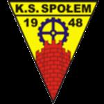 herb KS Spo�em Zabrze