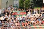 Unia Turza - Szczakowianka Jaworzno 10.08.2014r. fot. Andrzej Kwiatoń cz.II